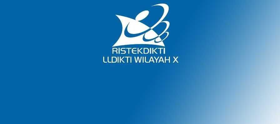 LLDIKTIX_a_v22.jpg