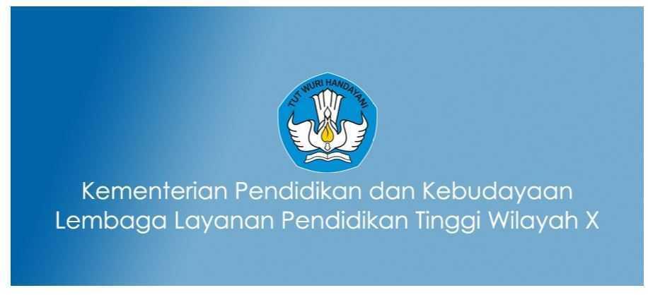 lldikti_logo_new2914.jpg