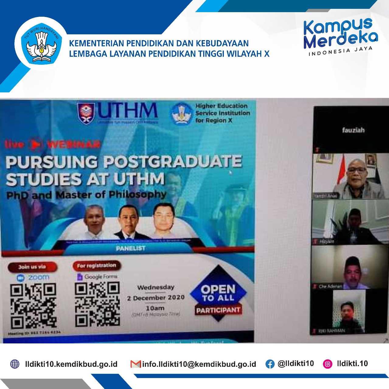 LLDIKTI_Wilayah_X_Fasilitasi_Sosialisasi_Postgraduate_Programs_UTHM.jpg