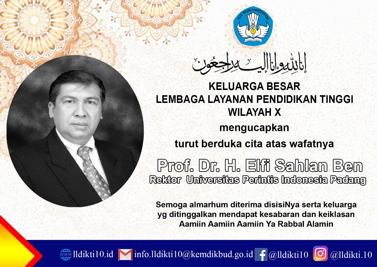 Prof__Sahlan_Ben.jpg
