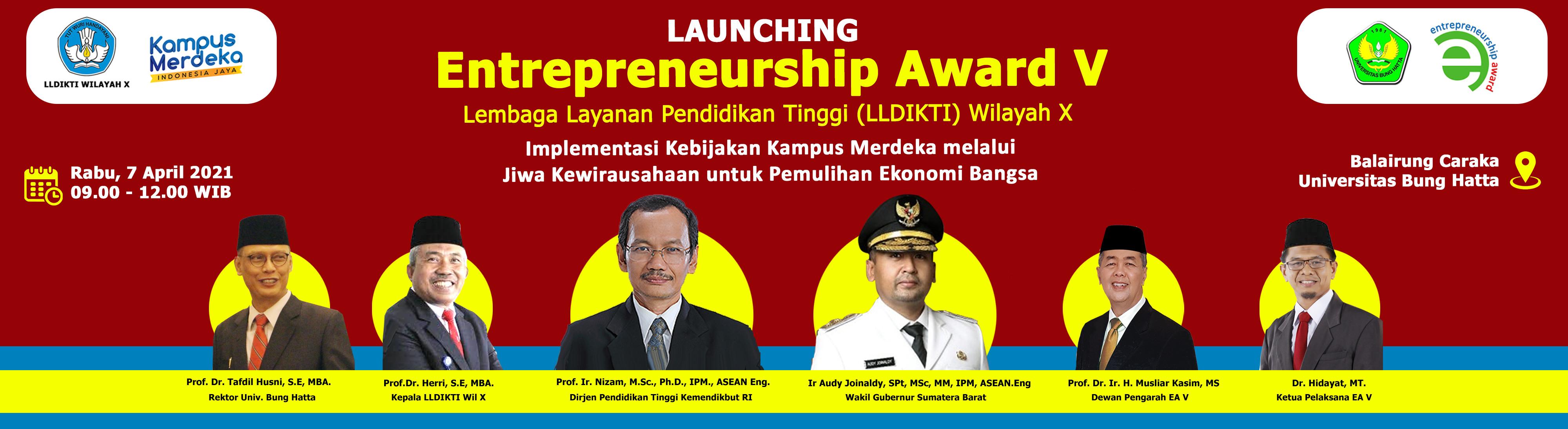 Spanduk_Entrepenureship_Award_V_2021.jpg